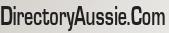 Australia Web Directory